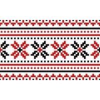 Безкоштовні схеми для вишивки хрестиком