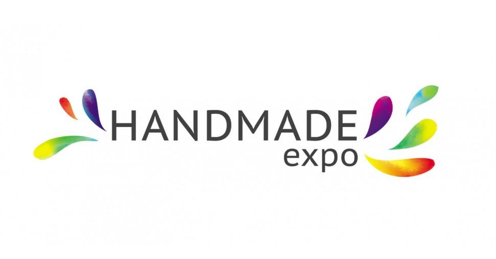 HANDMADE-Expo 7 - 10 жовтня 2015р. - виставка рукоділля № 1 в Україні!!!