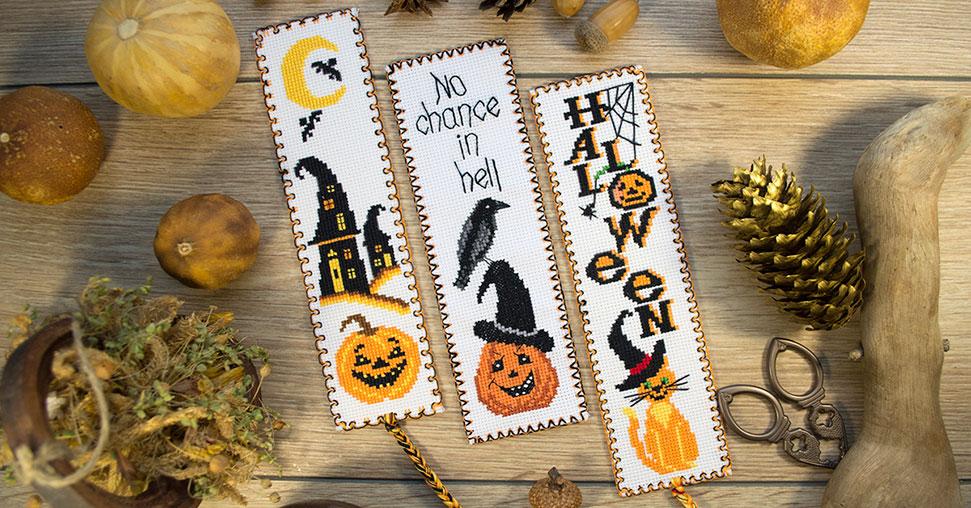 Хелловінська знижка 31% на увесь асортимент лише до 31 жовтня!