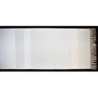 Заготовка для вишивки рушника, довжина 175 см