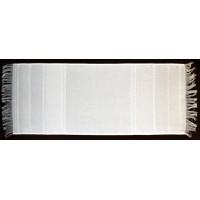Заготовка для вишивки рушника, довжина 95 см